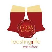 Copa-wine