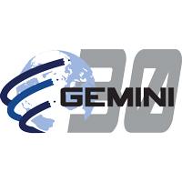 gemini-30