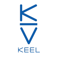 KEEL-vector