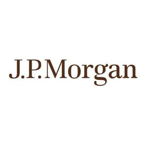 Logo2008_JPM_B_RGB