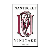 Nantucket Vinyards