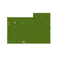 Peak_Logo_371