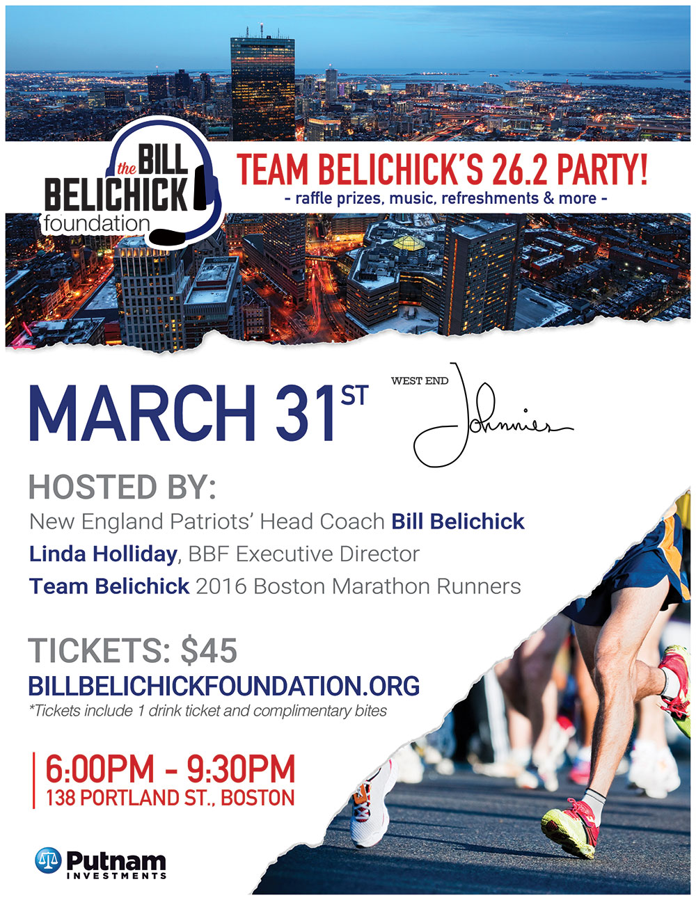 Rd4_BBF_Boston_Marathon_Flyer