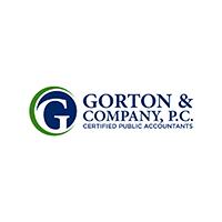 gorton_company_p.c_large