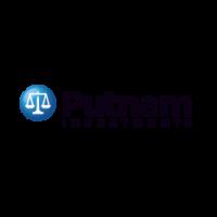 putnam_notag_logo_4color