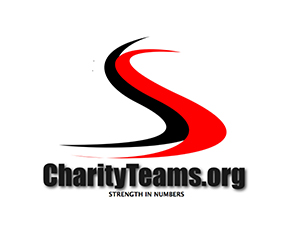 redlogocharityteams