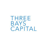Three Bays Capital